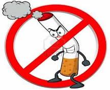 Stop smoking real cigarettes - e cigarettes
